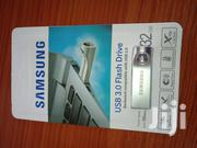 Samsung Flash Disk | Computer Accessories  for sale in Central Region, Kampala