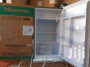 Brand New Hisense Fridge 120 Litres | Kitchen Appliances for sale in Central Region, Kampala