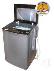 Digital Washing Machine 10kgs | Home Appliances for sale in Central Region, Kampala