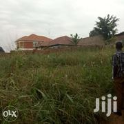 55x110ft Plot Of Land For Sale In Bweyogerere At 40m | Land & Plots For Sale for sale in Central Region, Kampala