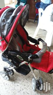 Foldable Strollers | Prams & Strollers for sale in Central Region, Kampala