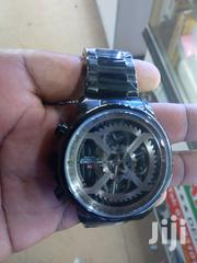Naviforce Black Watch | Watches for sale in Central Region, Kampala