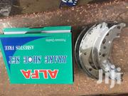 Brake Pads For All Cars | Vehicle Parts & Accessories for sale in Central Region, Kampala