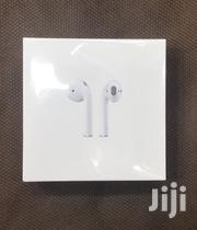Apple Airpods Series 2 BRAND NEW | Audio & Music Equipment for sale in Central Region, Kampala