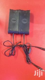 Dell Chargers | Computer Accessories  for sale in Central Region, Kampala
