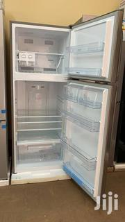 Brand New Hisense 295 Litres Family Fridge Double Door | Kitchen Appliances for sale in Central Region, Kampala
