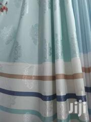 Curtains | Home Appliances for sale in Western Region, Kisoro