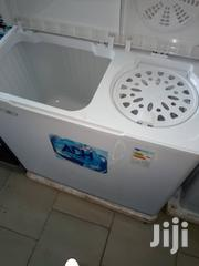 Washing Machine 13kgs | Home Appliances for sale in Central Region, Kampala
