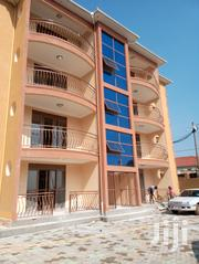 Apartments For Rent Two Bedroom | Houses & Apartments For Sale for sale in Central Region, Kampala