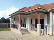 Amazing House in Kira | Houses & Apartments For Sale for sale in Central Region, Kampala