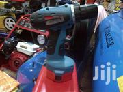 Makita Drill ( Wireless) RSI 23 | Automotive Services for sale in Central Region, Kampala