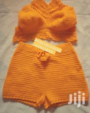 Crochet Swimsuit, Bralettes | Clothing for sale in Central Region, Kampala