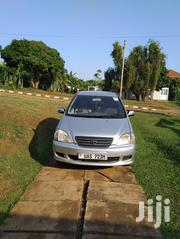 Toyota Nadia 1999 Silver | Cars for sale in Central Region, Wakiso