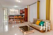 Furnished Apartments @ $550 | Short Let and Hotels for sale in Central Region, Kampala