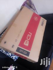 Used LG Led Slim TV 42 Inches | TV & DVD Equipment for sale in Central Region, Kampala