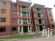 Namuwongo Muyenga Fabulous 3 Bedrooms House for Rent | Houses & Apartments For Rent for sale in Central Region, Kampala