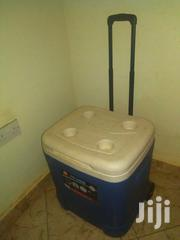 Ice Cube Cooler | Home Accessories for sale in Western Region, Hoima