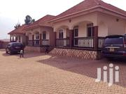 Kisaasi Hot Cake Two Bedrooms Apartment for Rent | Houses & Apartments For Rent for sale in Central Region, Kampala