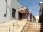 Semi-Detached Single Bedroom House for Rent in Kira | Houses & Apartments For Rent for sale in Central Region, Kampala