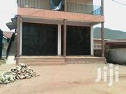 Business Hall / Wide Shop With in a Busy Location for Rent | Commercial Property For Rent for sale in Central Region, Kampala