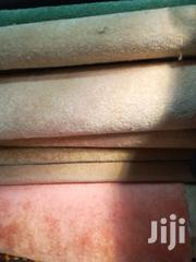 Soft Carpets For Cutting | Home Appliances for sale in Central Region, Kampala