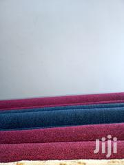 Ordinary Carpets | Home Appliances for sale in Central Region, Kampala