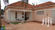 Quick Sale House | Houses & Apartments For Sale for sale in Central Region, Kampala