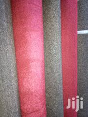 Ordinary Carpets For Cutting | Home Appliances for sale in Central Region, Kampala