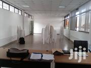 OFFICES SPACE in Nakasero Hill City Centre Kampala | Commercial Property For Rent for sale in Central Region, Kampala