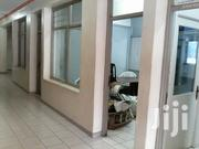 2 ROOMS OFFICES Space in Nakasero Hill City Centre Kampala | Commercial Property For Rent for sale in Central Region, Kampala