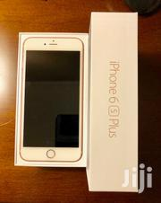 New Apple iPhone 6s Plus Gray 64 GB | Mobile Phones for sale in Central Region, Kampala