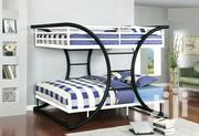 Decker Bed, Metal | Furniture for sale in Central Region, Kampala
