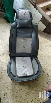 City Style Car Seat Cover | Vehicle Parts & Accessories for sale in Western Region, Kisoro