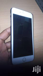 iPhone 6s Plus Gray 64 GB | Mobile Phones for sale in Central Region, Kampala