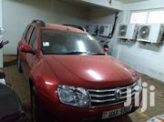 Renault Duster 1590CC 2014 | Cars for sale in Central Region, Kampala