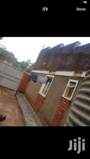 5 Roomed House With About 7 Boy Quarters | Commercial Property For Sale for sale in Central Region, Wakiso