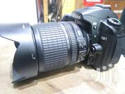 Camera Nikon D90 | Cameras, Video Cameras & Accessories for sale in Central Region, Kampala