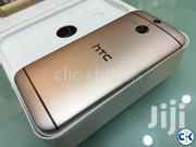 New HTC One (M8 Eye) Gold 32 GB | Mobile Phones for sale in Central Region, Kampala
