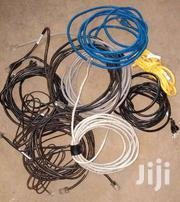 Ethernet Cables | Computer Accessories  for sale in Central Region, Kampala