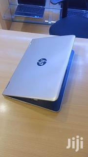 HP Pavilion 13 X360 14 Inches 128 GB SSD Core I5 8GB RAM   Laptops & Computers for sale in Central Region, Kampala