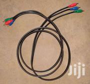 Banana Cable | TV & DVD Equipment for sale in Central Region, Kampala