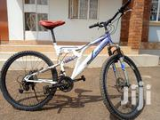 Bycicle Used | Sports Equipment for sale in Central Region, Kampala