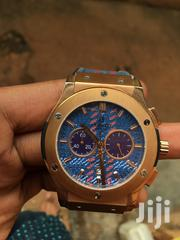 Hublot Classic Fusion | Watches for sale in Central Region, Kampala