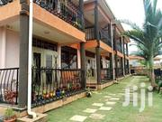 Ntinda Near Capital Shoppers 3 Bedrooms Duplex For Rent | Houses & Apartments For Rent for sale in Central Region, Kampala