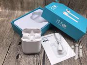 Universal Apple Air Pods (I11 - TWS) | Accessories for Mobile Phones & Tablets for sale in Central Region, Kampala