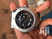 Classic Fusion Aero Bang | Watches for sale in Central Region, Kampala