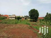 Plots for Sale in Mukono Nabuti at 24m | Land & Plots For Sale for sale in Central Region, Mukono