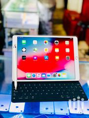 IPAD Pro 10.5inch | Tablets for sale in Central Region, Kampala