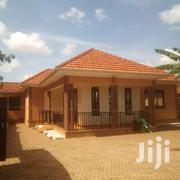 Great 3beds 4baths 2 Boy's Quarters In Bweyogerere On 12decs 300m | Houses & Apartments For Sale for sale in Central Region, Kampala