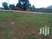 38 Decimals Land Touching Katale Seguku Road For Sale | Land & Plots For Sale for sale in Central Region, Kampala